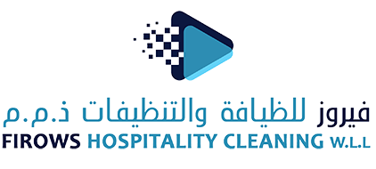 Firows Hospitality Cleaning